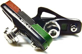 4 x Brake Rubber V-Brake Cartridge Acor length approx 60 mm Shimano Compatible