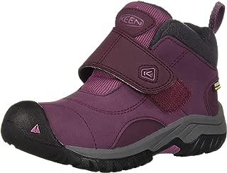 KEEN Unisex Kootenay II WP Hiking Boot