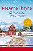 Winter in Haven Point