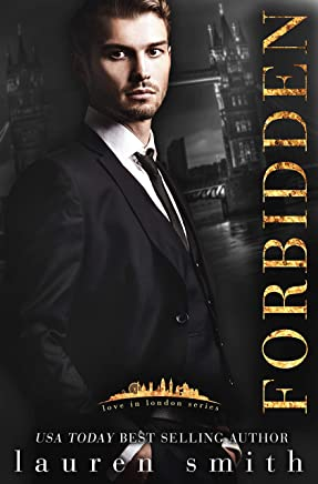Forbidden (Love in London Book 1) (English Edition)