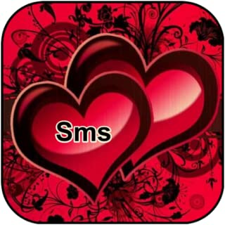 Best Hindi Sms Collection
