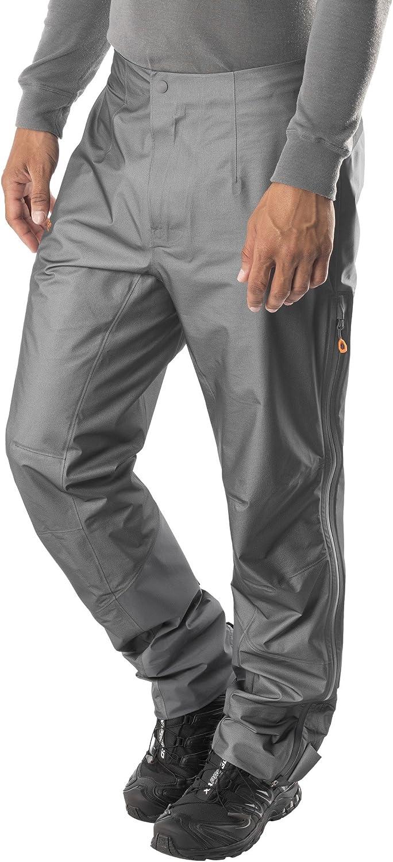 Mammut Nordwand Light HS Pants