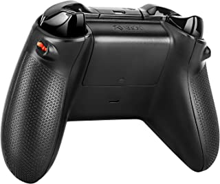 MoKo Controlador Empuñadura de Gatillo Mejorada para Xbox One & One S & One X,