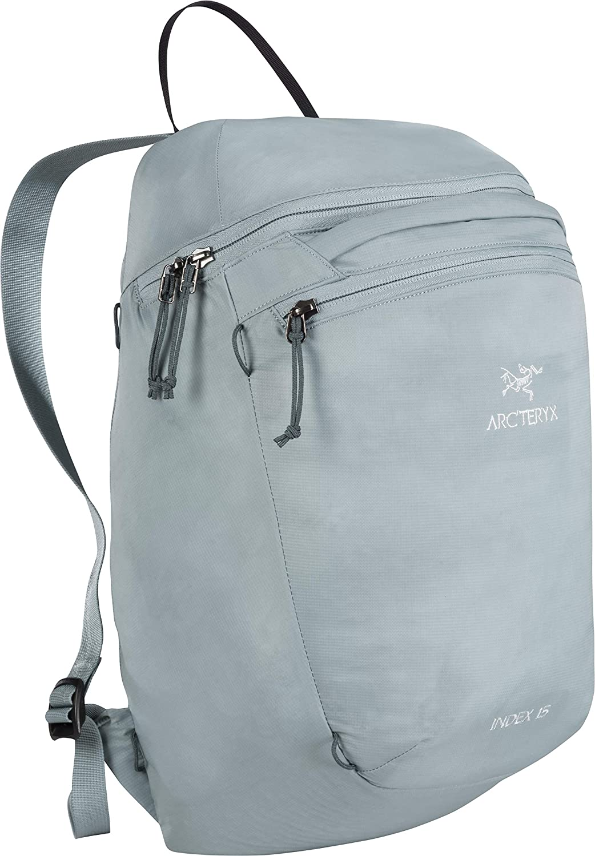 ARC'TERYX Index 15 Rucksack, 41 cm, liters, Blau (Robotica)