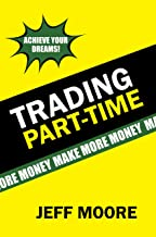 Best part time trading business Reviews