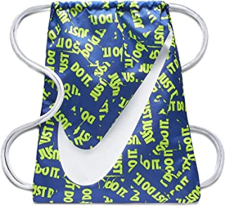 Nike YA Graphic Gymsack