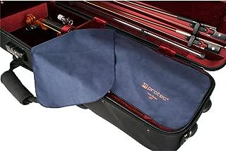 Pro Tec Protec 4/4 Violin Microfiber Blanket, Model A117 (