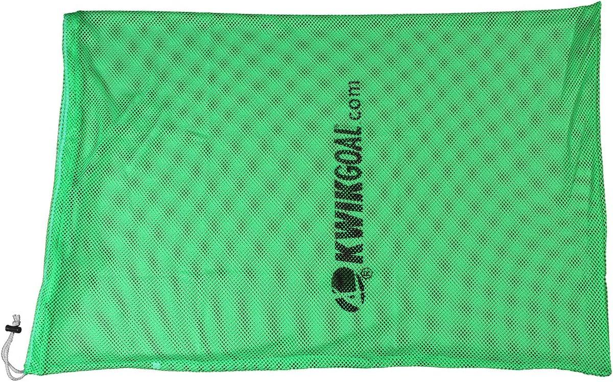 National products Kwik Goal Soccer Manufacturer OFFicial shop Bag Hi-Vis Equipment
