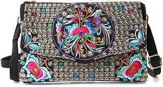 colorful purses wholesale