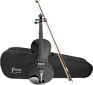Forenza F1151CBK - Conjunto de violín