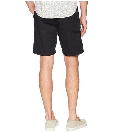 Globe Shorts Worker Globe Shorts Globe Shorts Worker Shorts Worker Globe Globe Worker 0AYxrq0