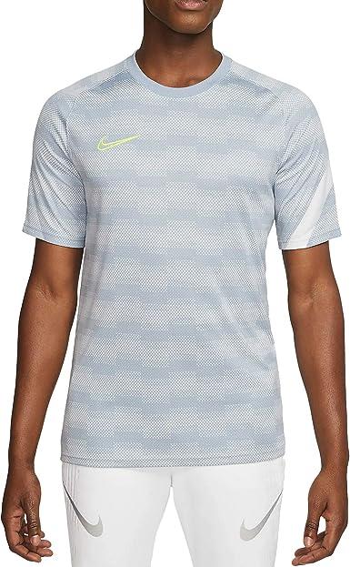 NIKE Dry Acdpr Top SS Gx Fp Camiseta para Hombre