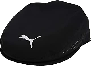 PUMA Men's Tour Hat