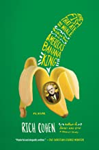 Best banana king book Reviews
