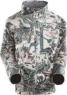 SITKA Gear Mountain Jacket