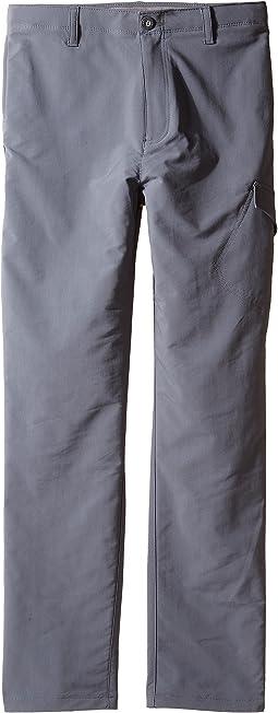 UA Matchplay Cargo Pants (Big Kids)