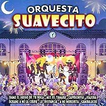 Mix Os Tamara: A Santiago Voy/De Santiago Vengo/Puerto Compostela