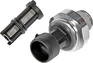 Dorman 926-040 Engine Oil Pressure Sensor for Select Models