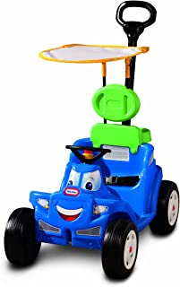 Best little tikes roadster Reviews