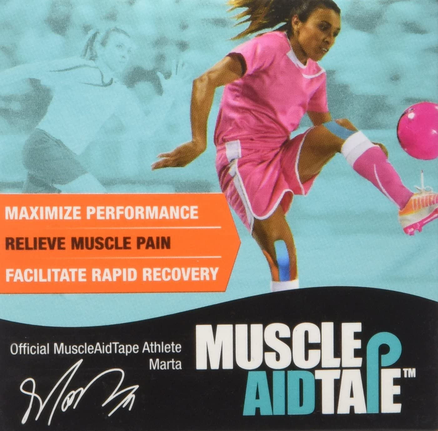 MuscleAidTape wholesale Max 71% OFF Kinesiology Tape Beige