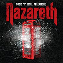 Best nazareth songs greatest hits Reviews