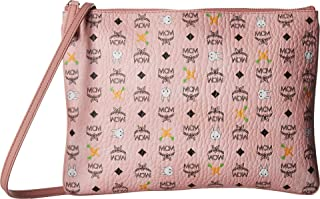 Womens Rabbit Pouch Medium
