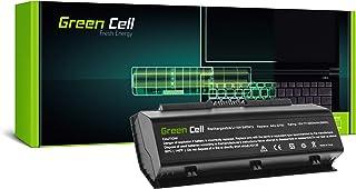 4 Cellules//2200mAh//33Wh Battpit Batterie pour PC Portables ASUS A41N1424 ROG GL552 GL552J GL552JX GL552V GL552VW GL552VX ZX50 ZX50J ZX50JX