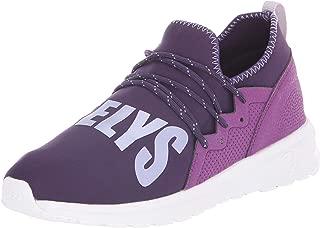 Kids' Navigator Tennis Shoe