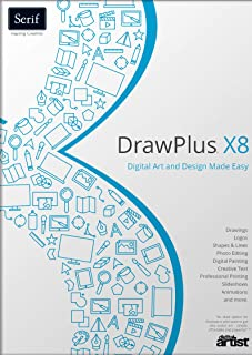 Best comic book drawing software Reviews