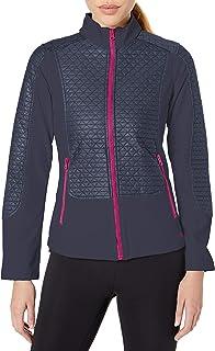 Arctix Women's Blaise Softshell Jacket