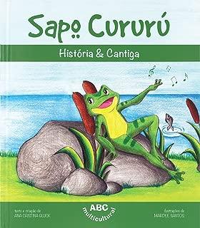 historias em portugues
