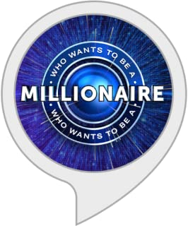 who wants to be a millionaire alexa