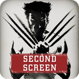 Best game wolverine android Reviews
