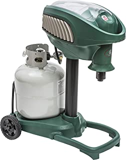 Mosquito Magnet MM3200B Independence Mosquito Trap