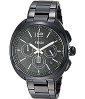 Fendi Timepieces - Momento Fendi 46mm - F231611000