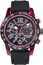 Reloj Viceroy 40461-75
