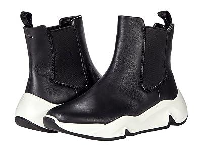 ECCO Chunky Sneaker Chelsea Boot