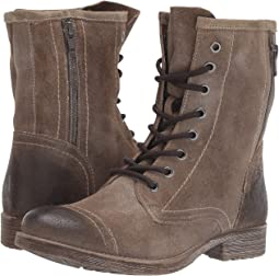 35951f3768 Women's Suede Boots + FREE SHIPPING | Shoes | Zappos.com