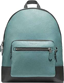 Best coach colorblock backpack Reviews
