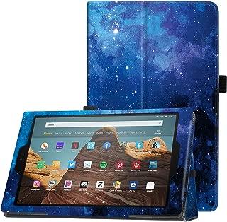 Best 10 tablet cases Reviews