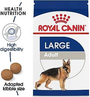 Royal Canin Size Health Nutrition Maxi Adult Dry Dog Food