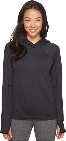 Under Armour - UA Coldgear® Armour Pullover Hoodie