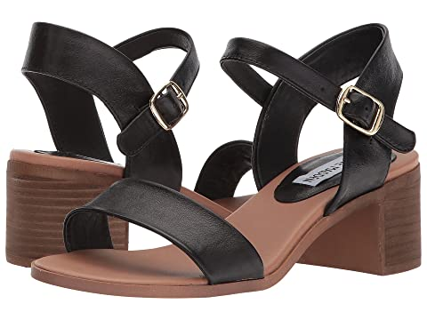 67358352e348 Steve Madden April Block Heel Sandal. 4Rated 4 stars 24 Reviews.  71.9610%  OFFMSRP   79.95. Product View