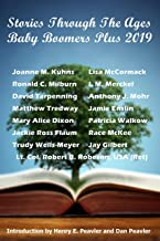 Stories Through The Ages Baby Boomers Plus 2019