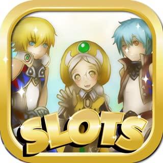 dragonplay slots app