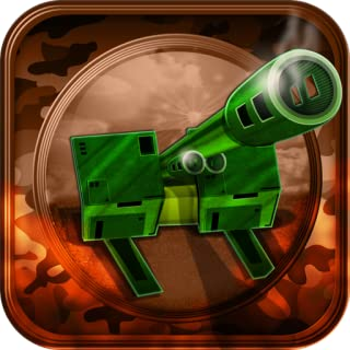 catapult madness android