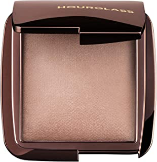 Best hourglass ambient lighting edit surreal light Reviews