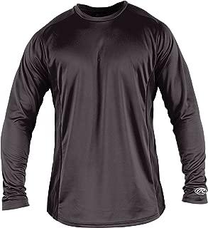 rawlings tee shirts