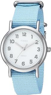 ساعة تايمكس ويكاندر للنساء 31 ملم