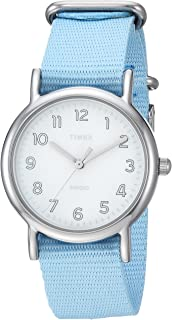 Women's Weekender 31mm Watch